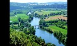 Diaporamas - Une petite balade dans nos plus beaux villages