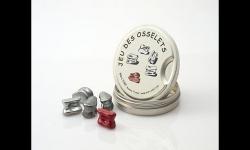 Diaporamas PPS - Souvenirs, souvenirs