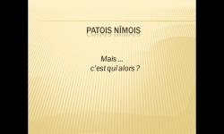 Diaporamas PPS - Le nouveau dico rigolo