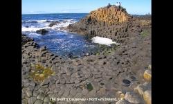 Diaporamas - Des rochers extraordinaires