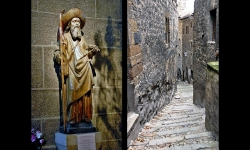 Diaporamas - Le Puy-en-Velay