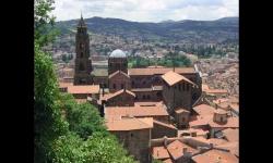 Diaporamas PPS - Le Puy-en-Velay