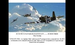 Diaporamas - Les avions de la seconde guerre mondiale