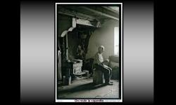 Diaporamas - La vie d'autrefois