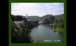 Diaporamas - Au détour des rivières de France