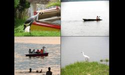 Diaporamas - Le Rwanda aujourd'hui