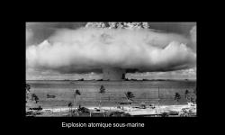 Diaporamas PPS - Images rares et anciennes