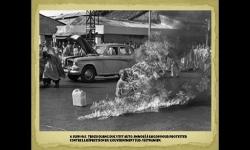 Diaporamas PPS - 45 photographies historiques