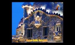 Diaporamas - Architectures du monde