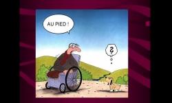 Diaporamas PPS - Juste pour rire