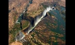 Diaporamas PPS - Le bel Amazone