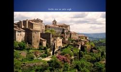 Diaporamas - Balade dans la France Médiévale