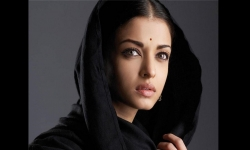 PPS Slideshows - Indian beauties