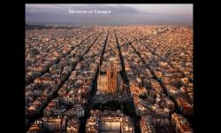 Diaporamas PPS - Photos splendides depuis un drone