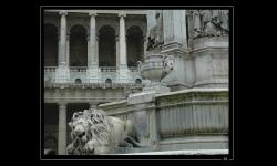 Diaporamas PPS - Les fontaines à Paris
