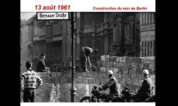 Diaporamas PPS - Accessoires et anecdotes marquantes des années 60