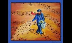 Diaporamas - La Musique