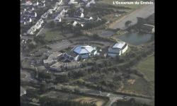 Diaporamas PPS - Balade en ULM au club des Sans borne