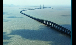 Diaporamas PPS - Les 10 plus belles routes de Chine