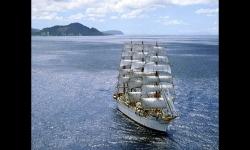 Diaporamas - Pour les amoureux des beaux voiliers