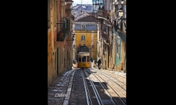Diaporamas PPS - Photos du Portugal