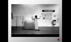 Diaporamas - Le projet Métropolisson