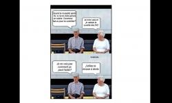 Diaporamas - Quelques blagues pour rigoler