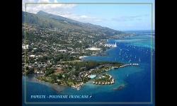Diapositivas PPS - Las bahías más hermosas del planeta