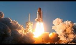 Diaporamas PPS - Voyage dans l'Espace au coeur de la Station spatiale internationale