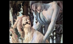 PPS Slideshows - Works of Sandro Botticelli