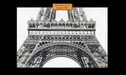 Diapositivas PPS - La Torre Eiffel