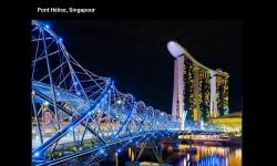 Diaporamas PPS - Photos de jour puis de nuit