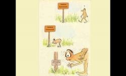 Diaporamas - Humour en images 3