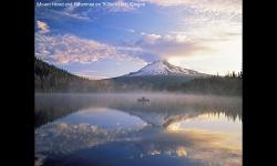 Diaporamas - Beaux paysages