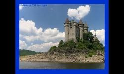 Diaporamas - France, Pays de rêve