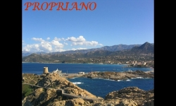 PPS Slideshows - Corsica, island of beauty