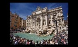 Diapositive PPS - La bellissima città di Roma