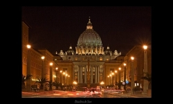 Slideshows - The beautiful city of Rome