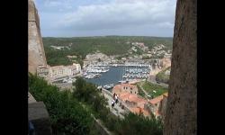 Diaporamas PPS - Une semaine en Corse