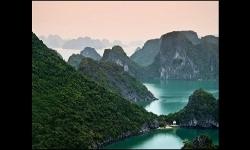 Diaporamas PPS - Asie du Sud-Est