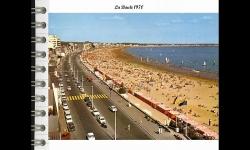 Diaporamas PPS - La Baule - Hier et Aujourd'hui