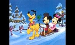Diaporamas - Noël pour les enfants