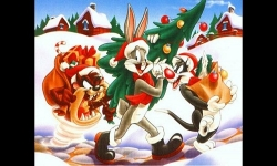 Diaporamas PPS - Noël pour les enfants