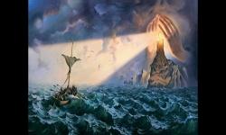 Diaporamas - Oeuvres de Salvador Dali