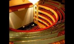 Diaporamas - L'opéra de Paris