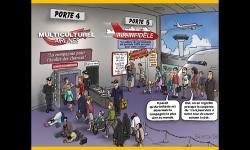 Diaporamas PPS - Humour en images 4