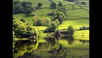 PPS Slideshows - Wonderful reflections