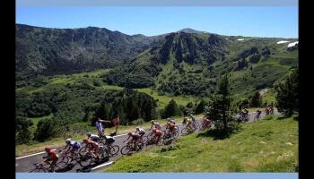 Diaporamas PPS - Le Tour de France 2010