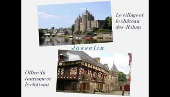PPS Slideshows - The Morbihan