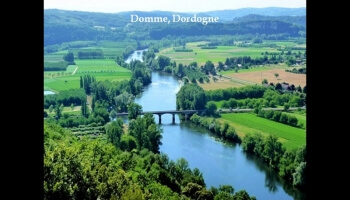 Diaporamas PPS - Une petite balade dans nos plus beaux villages